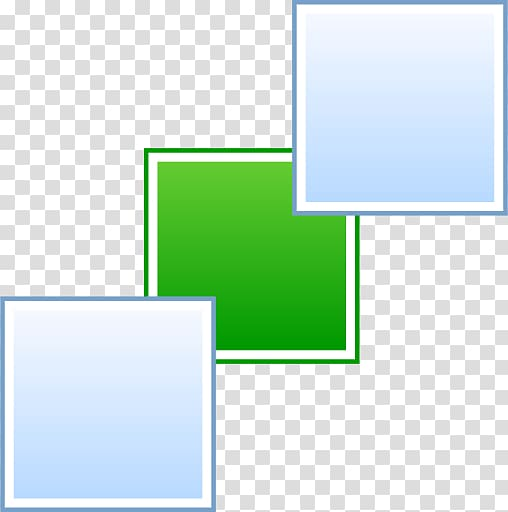 Computer Icons CSS.