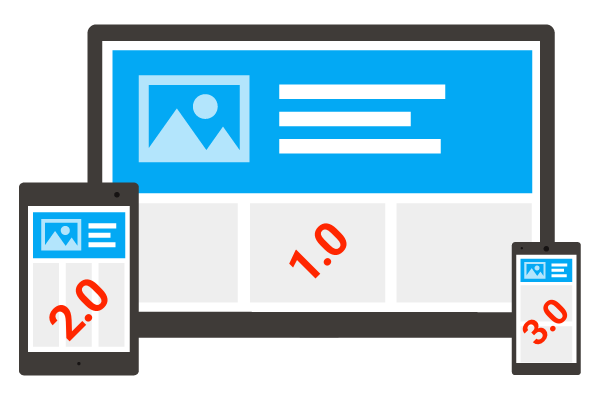 Css background url data base64 download free clipart with a.