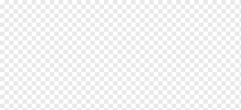 Joker Journal CSS transparent background PNG clipart.