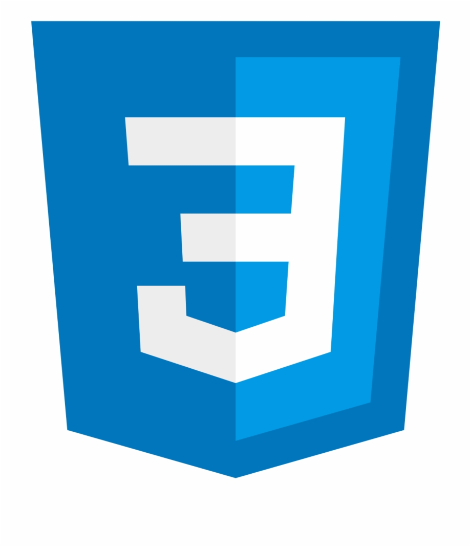 Image Result For Css3 Icon.