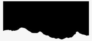 Black Background PNG, Transparent Black Background PNG Image Free.