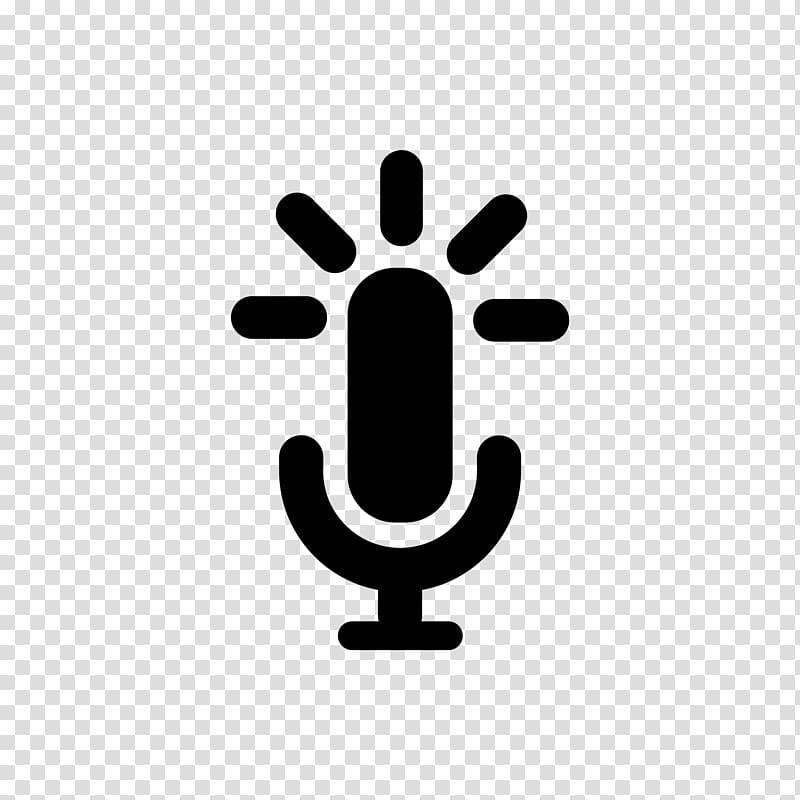 Computer Icons audioBoom CSS.