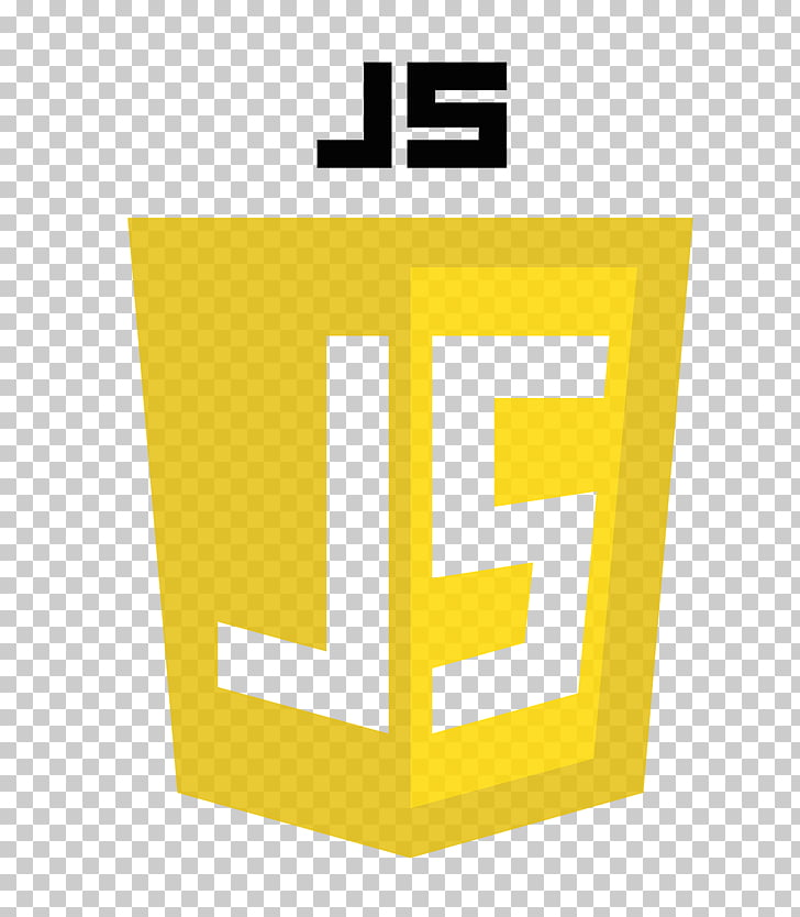JavaScript HTML Logo Blog CSS3, javanese PNG clipart.