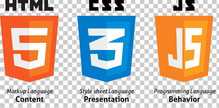 HTML5 Cascading Style Sheets CSS3 HTML Element PNG, Clipart, Adobe.