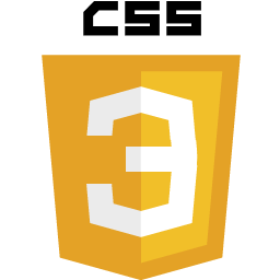 Css3 Logo Png (104+ images in Collection) Page 2.
