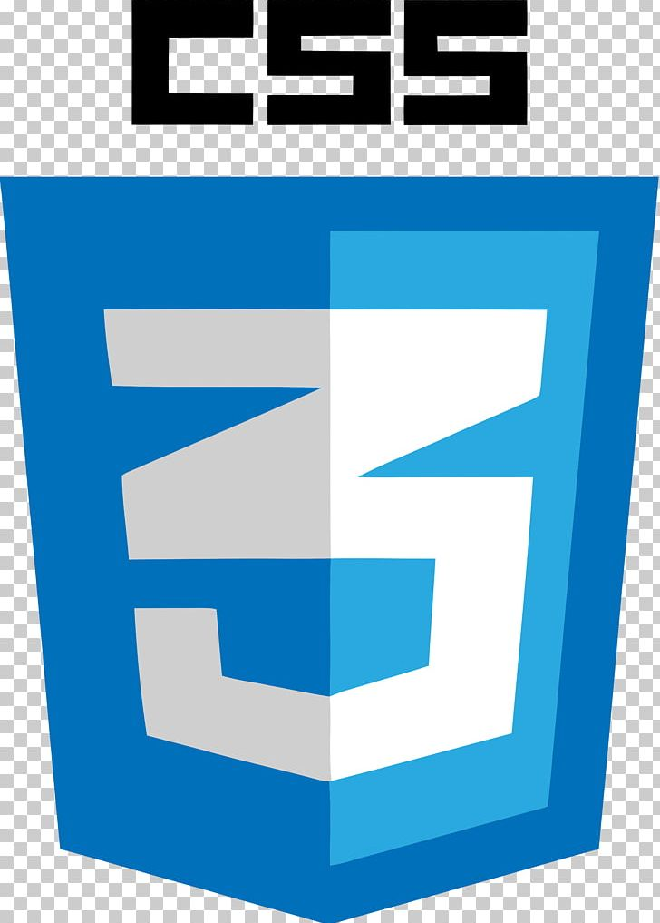 Cascading Style Sheets CSS3 Bootstrap PNG, Clipart, Angle, Area.