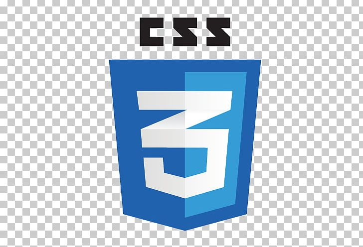 CSS3 Cascading Style Sheets Logo HTML PNG, Clipart, Angle, Area.