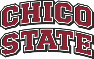 Chico State Wildcats.