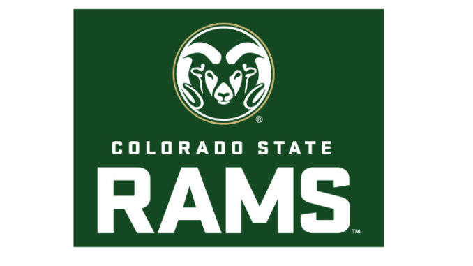 CSU Football Today! Read the 2018 Game Day Operations plan.