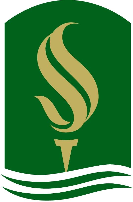 Sacramento state Logos.