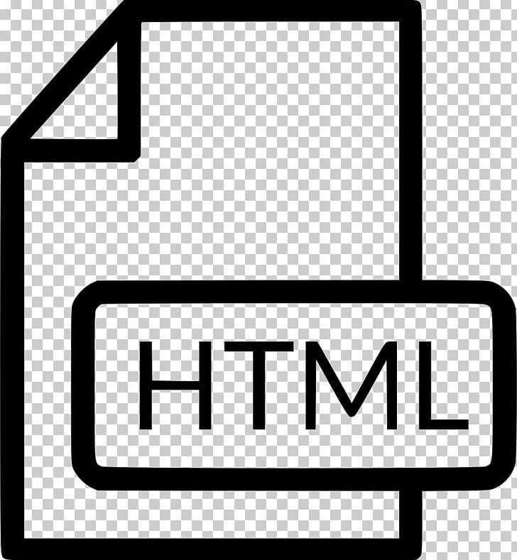 Computer Icons HTML Text File Plain Text PNG, Clipart, Angle.