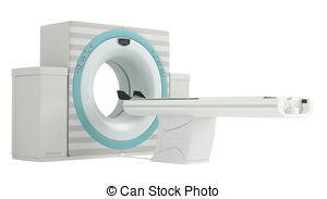 Ct Clip Art and Stock Illustrations. 627 Ct EPS illustrations and.
