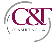 CT CONSULTING.