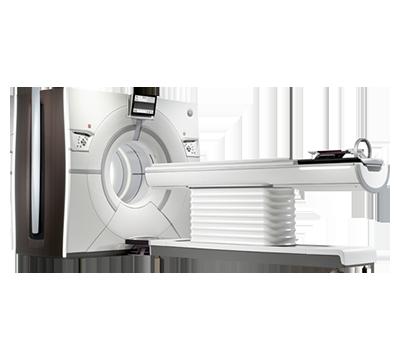 Cardiac MRI and CT Software.