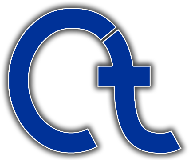 File:Ct.