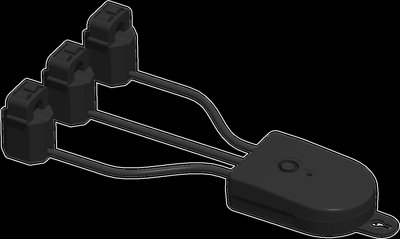 Download Pressac Sensing 3 Phase Ct Clamp V 3.