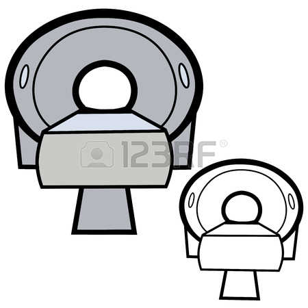 259 Ct Scanner Stock Vector Illustration And Royalty Free Ct.