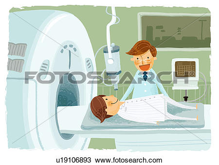 Cat scan machine Stock Photo Images. 784 cat scan machine royalty.