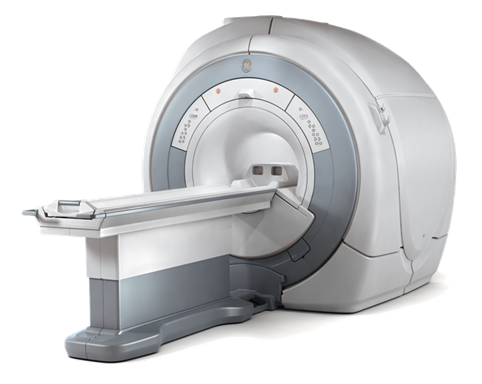 Download Free png MRI u0026 CT Scan in India.