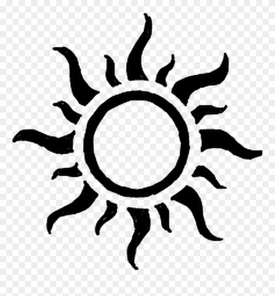 sol #sun #sunshine.