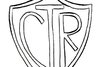 Best 25 Ctr Shield Ideas On Pinterest for Ctr Shield Coloring Page.