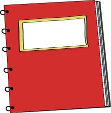 El Cuaderno.