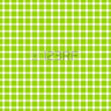 99,445 Cloth Pattern Stock Vector Illustration And Royalty Free.