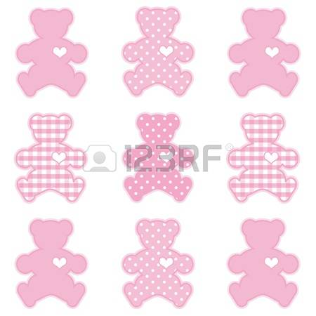 4,287 Gingham Stock Vector Illustration And Royalty Free Gingham.