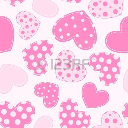 1,380 Lacy Heart Stock Vector Illustration And Royalty Free Lacy.