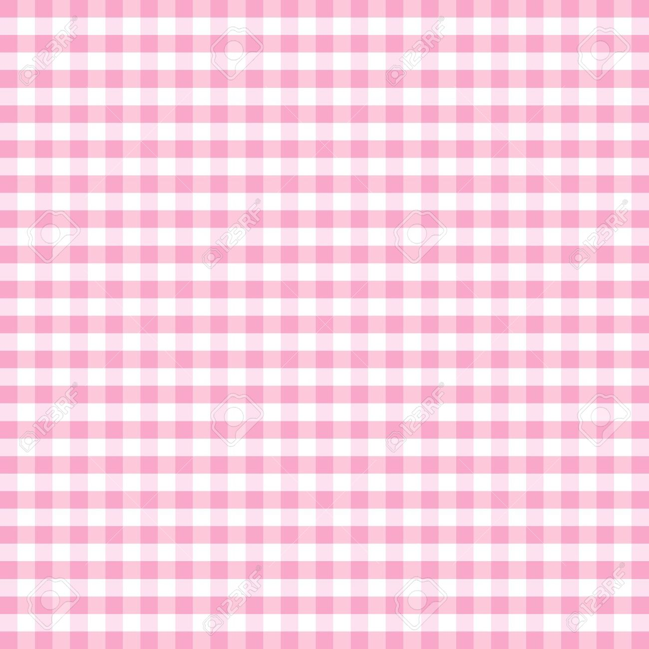 37,234 Pink Repeating Stock Illustrations, Cliparts And Royalty.