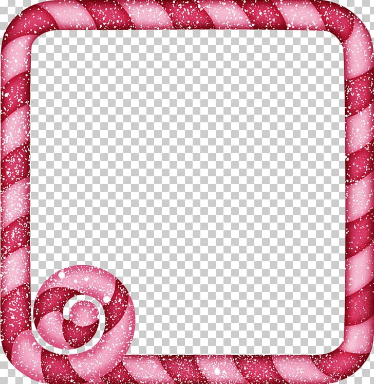 Frames Digital Photo Frame PNG, Clipart, Circle, Clip Art.