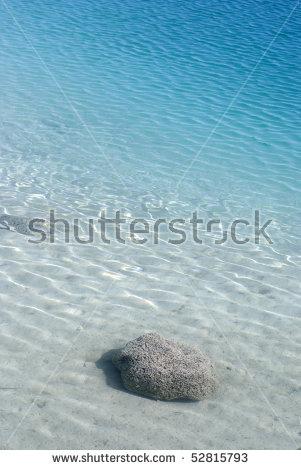 Portfolio von Olin Feuerbacher auf Shutterstock.