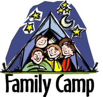 Cub scout camping clipart » Clipart Portal.