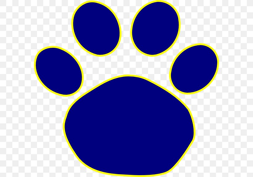Cub Scout Tiger Scouting Paw Clip Art, PNG, 600x574px, Cub.