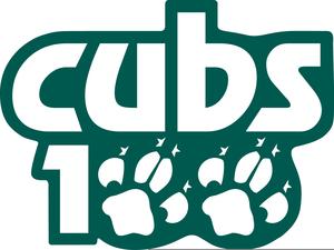 Cub Scout Clipart Uk.