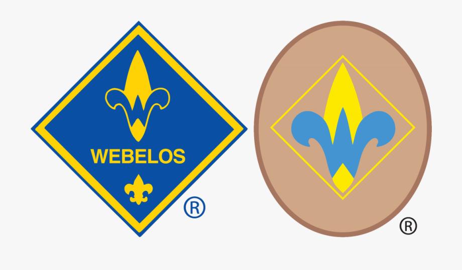 Cub Scout Pack.