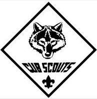 Cub Scout Logo Clip Art & Look At Clip Art Images.