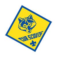 Cub Scouts, download Cub Scouts :: Vector Logos, Brand logo.