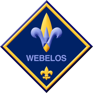 Webelos Resident Camp — Heart of America Council — Boy Scouts of.