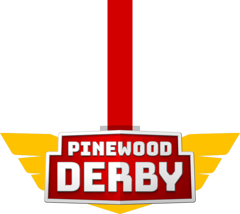 Pinewood Derby.