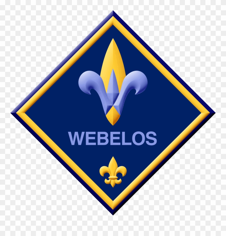 Webelos Will Explore The Work, Training And Tools Of.