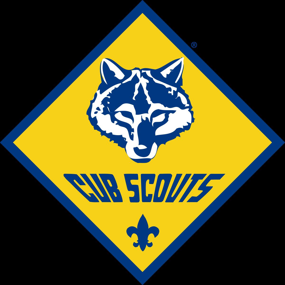 Cub Scouting (Boy Scouts of America).