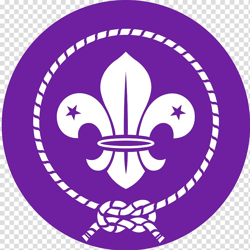 World Organization of the Scout Movement Scouting World.