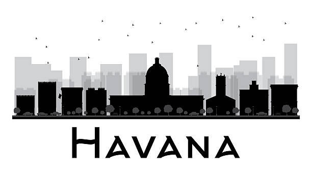 Cuba Street Clip Art, Vector Images & Illustrations.