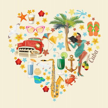 11,148 Cuba Stock Illustrations, Cliparts And Royalty Free Cuba Vectors.