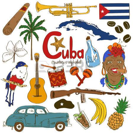 7,289 Cuba Stock Illustrations, Cliparts And Royalty Free Cuba Vectors.
