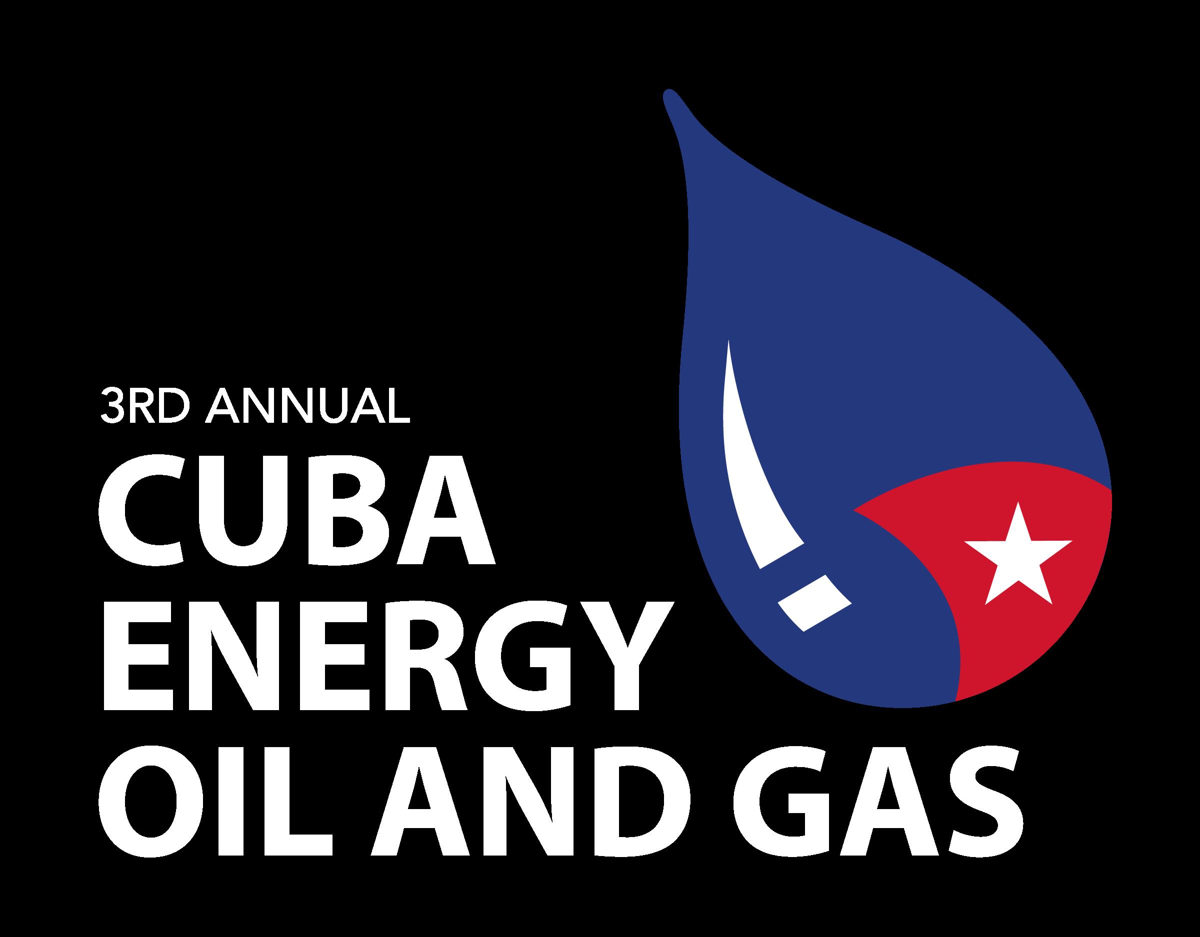 Cuba Energy Oil & Gas.