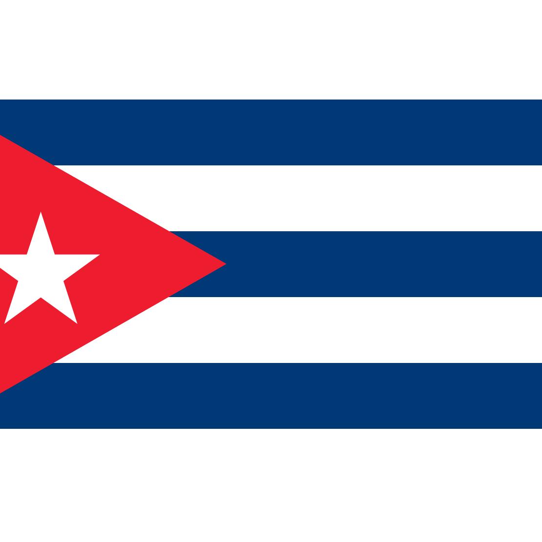 Cuban Clipart.