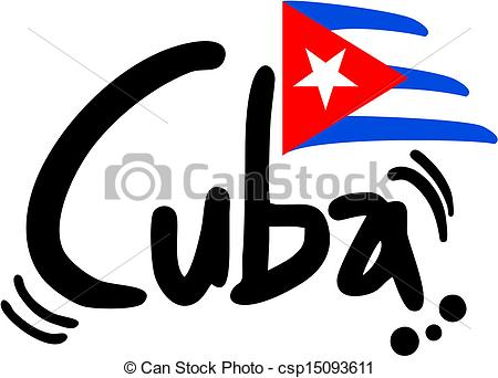Cuban Clipart and Stock Illustrations. 1,734 Cuban vector EPS.