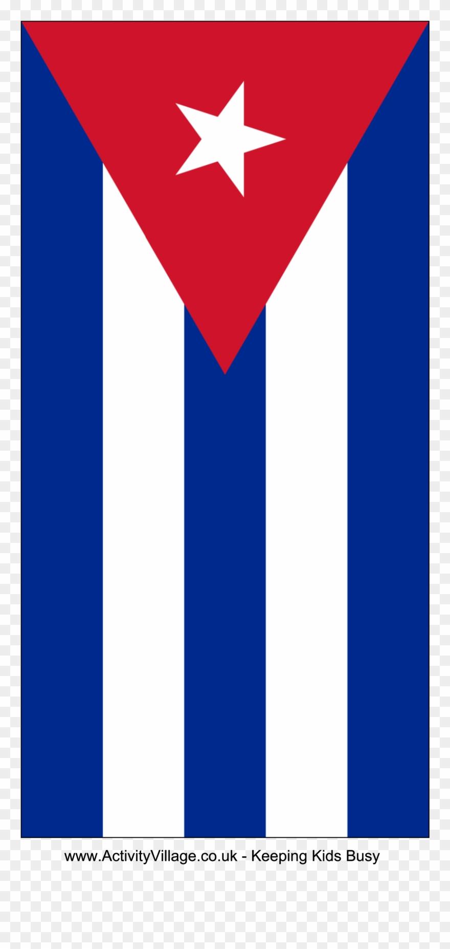 Clip Art Freeuse Cuba Free Printable Stickers Pinterest.